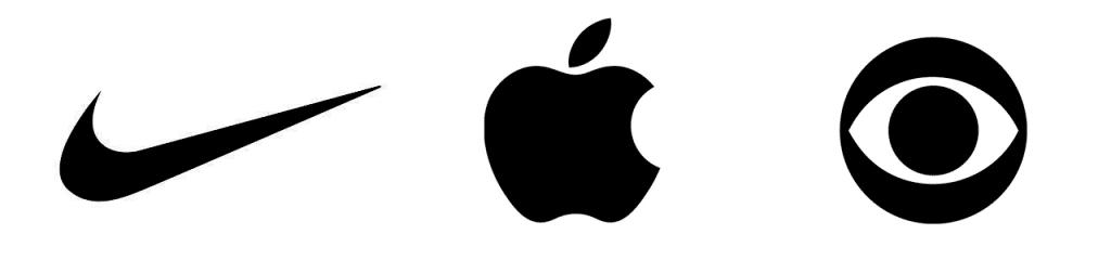 lousy-simply-logos