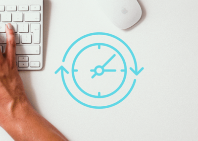 Tips on Designing a Time Frame