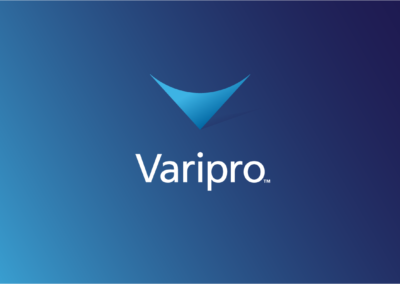 Varipro – Setting a New Direction