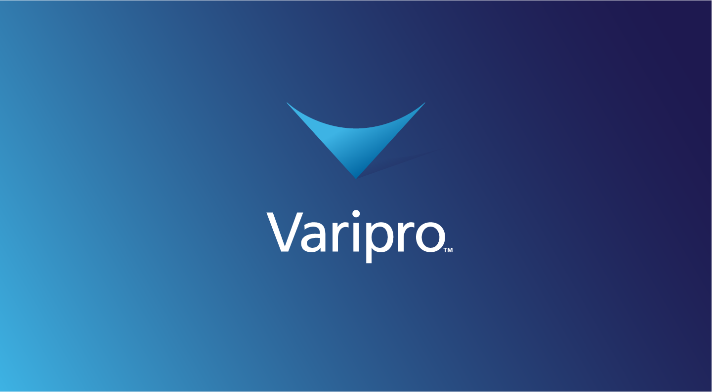 portfolio-varipro-featured