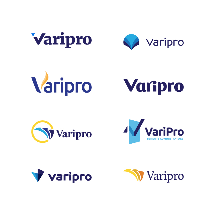varipro-logo-ideation