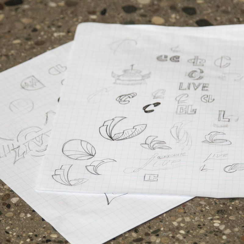 CL-sketches-on-concrete