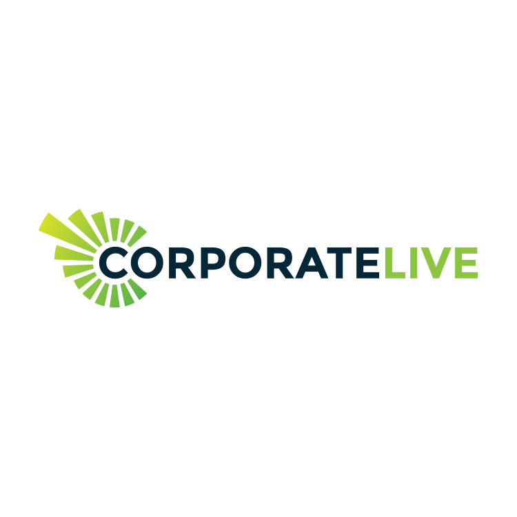 corporate-live-logo-horiz