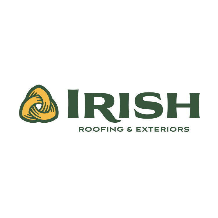 irish-logo-white