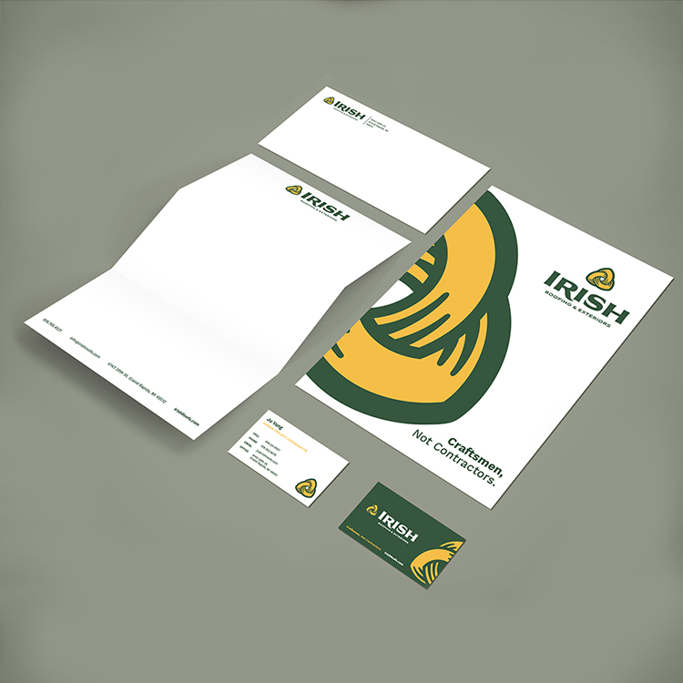 irish-stationery mockup