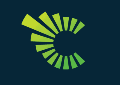 Live Events Rebrand – Corporate Live