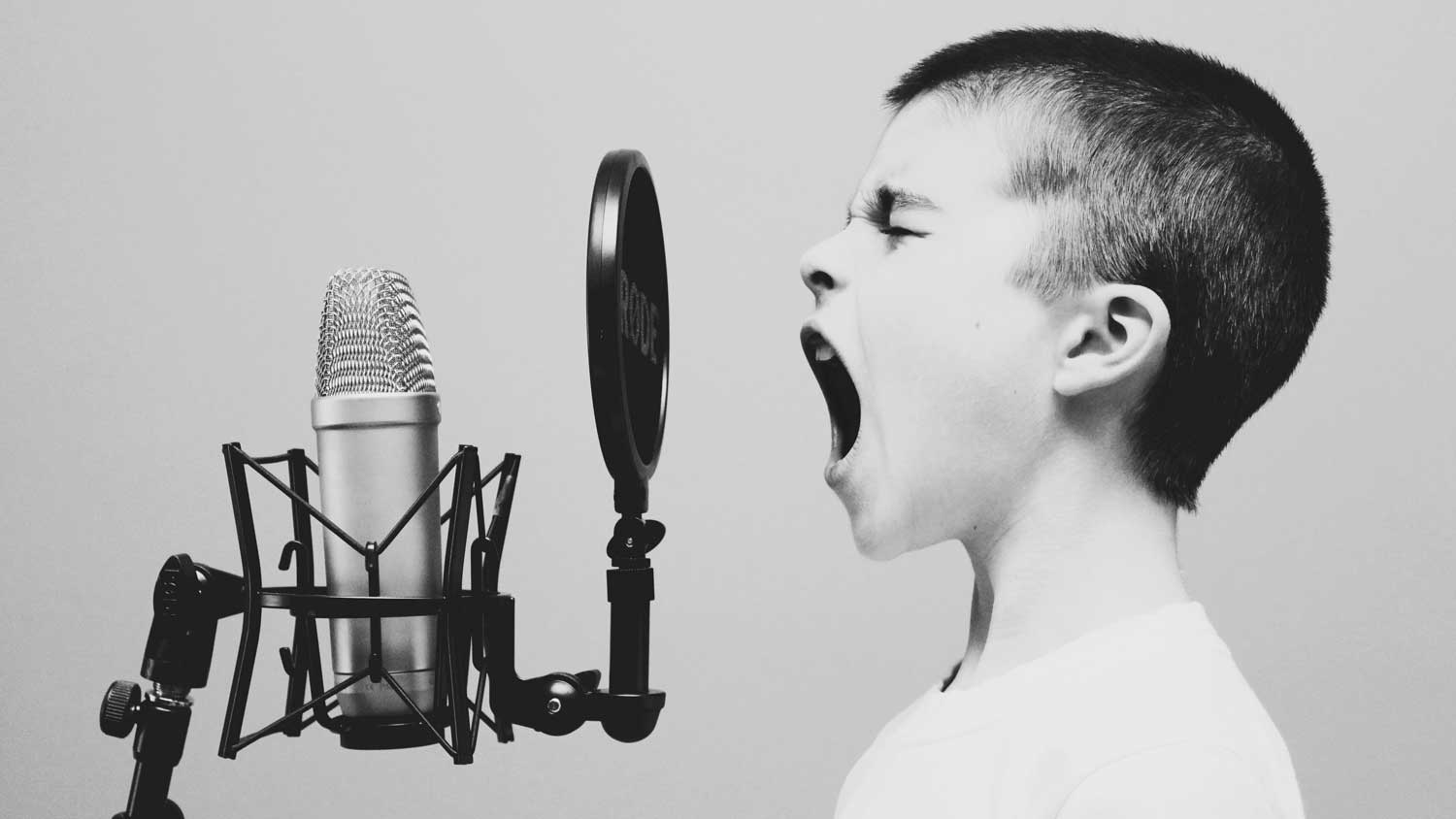 shouting-into-microphone-1