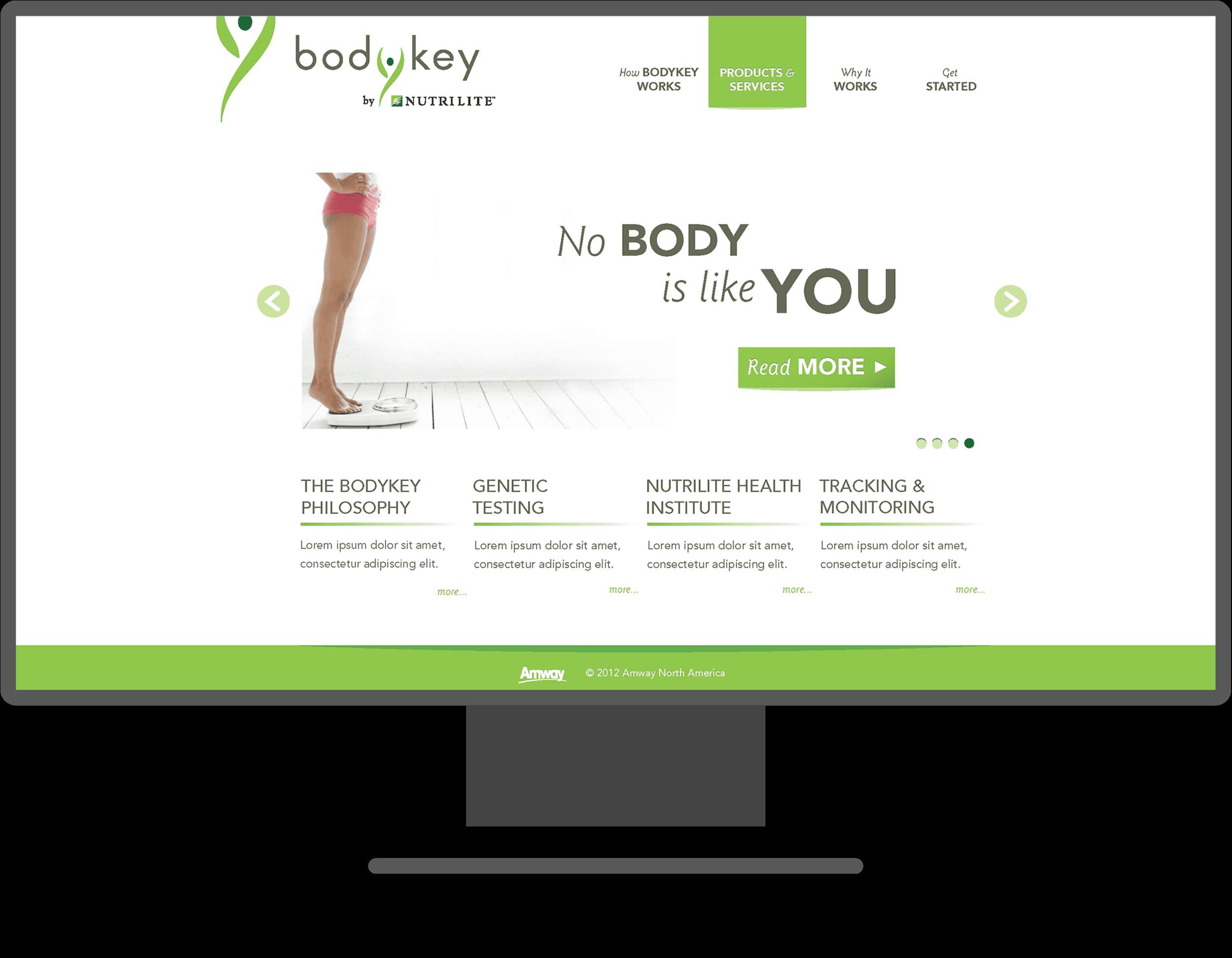 bodykey-mockup