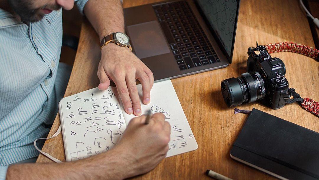 dvs-sketching-logodesign