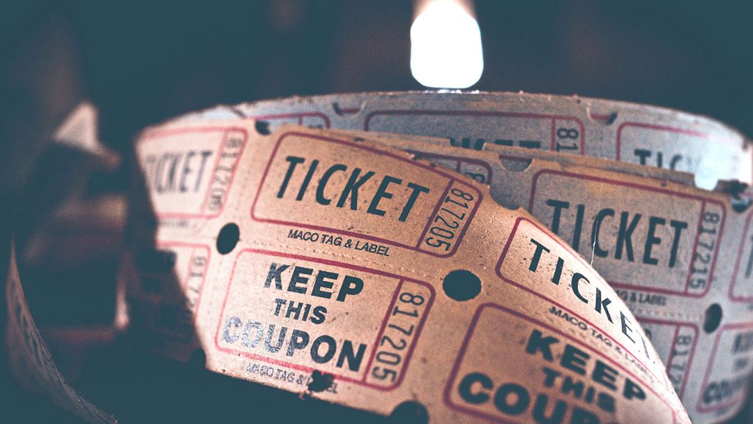 dvs-tickets-tradeshow
