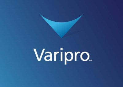 Setting a New Direction – Varipro