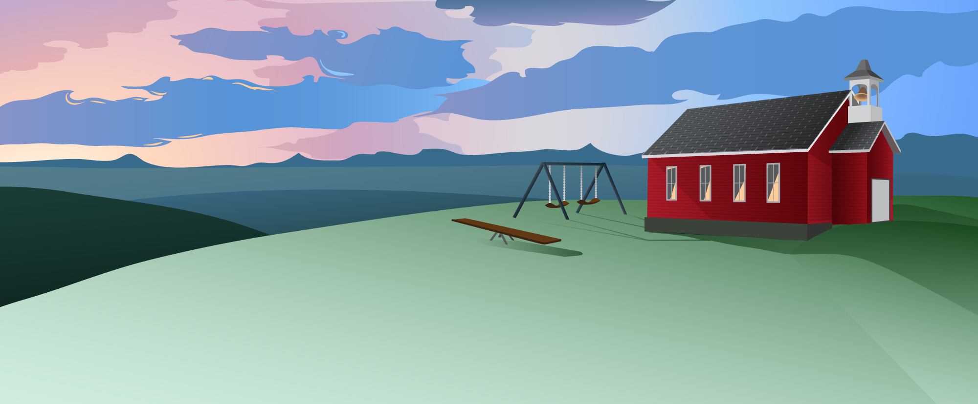 CMU-Schoolhouse-illustration