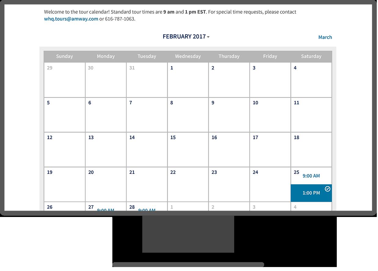 aevms-calendar