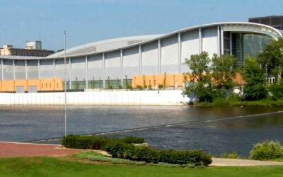 Best B2B Trade Shows in Grand Rapids, MI