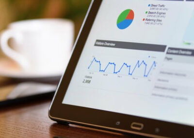 The Right Way to Share Access to Your Google Ads Account