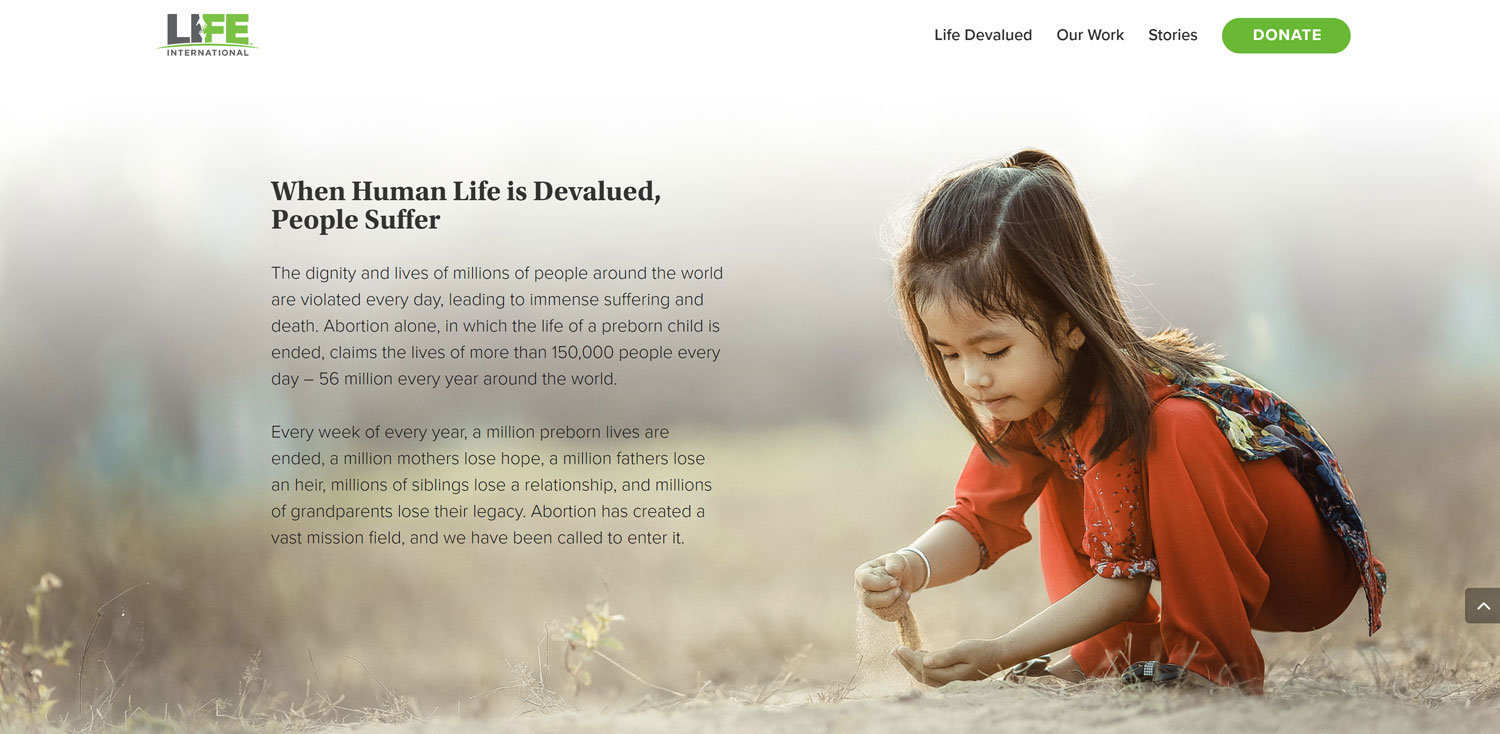 life-international-website-demo-1