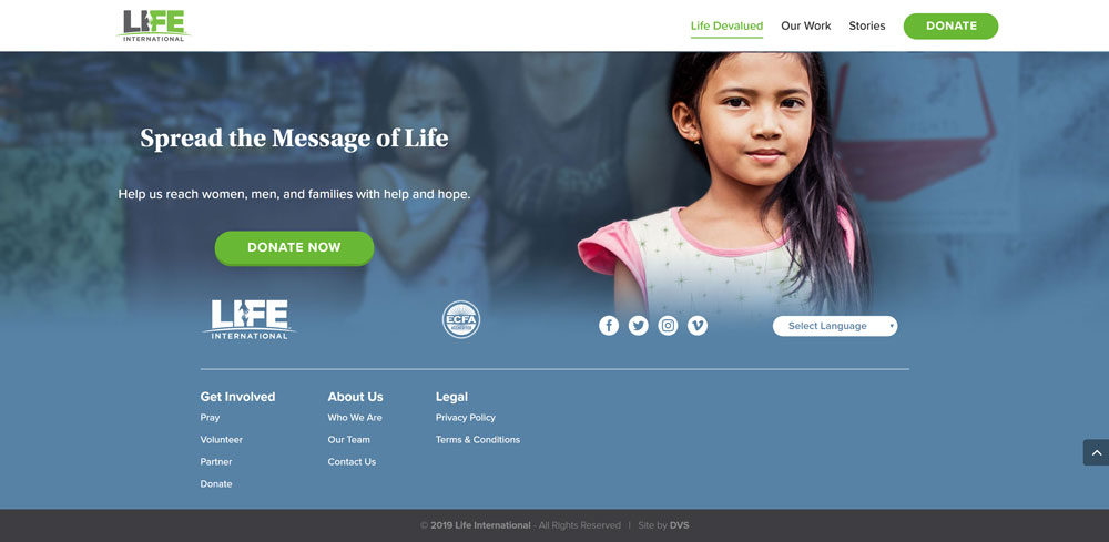 life-international-website-demo-3