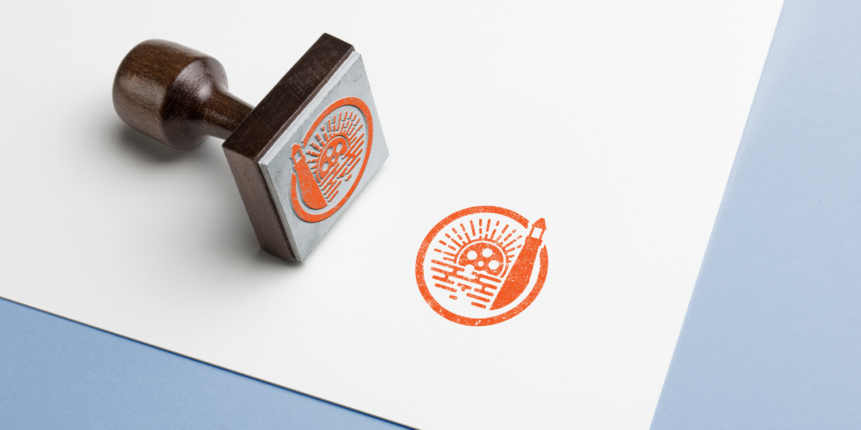wmfilm-Rubber-Stamp-MockUp