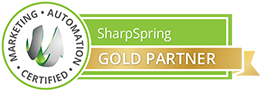 SharpSpringCertifiedSquared_Silver-small