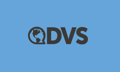 DVS - COVID-19 PSA