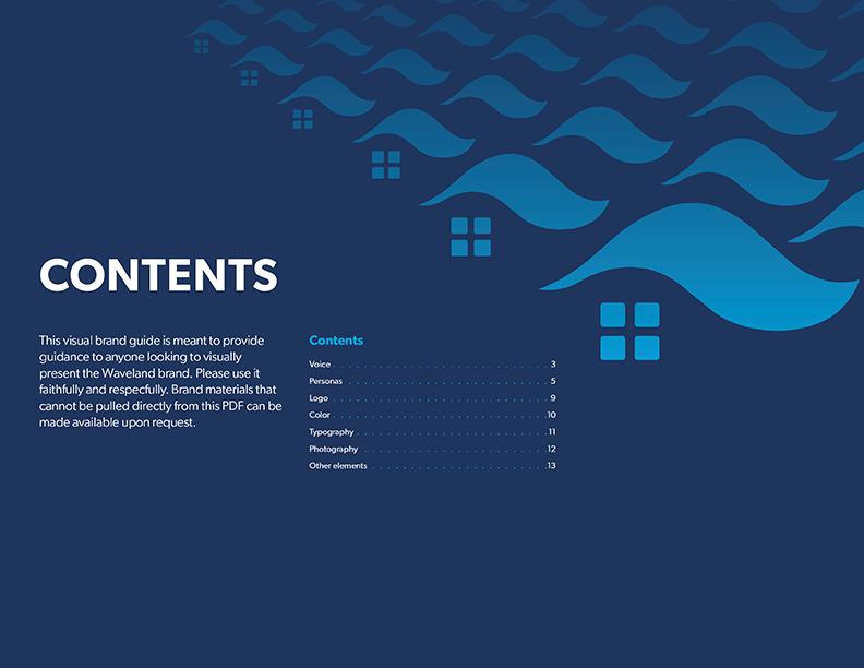 DVS Portfolio - Waveland Guide-1