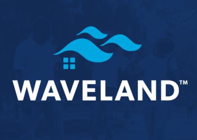 Waveland Property Management