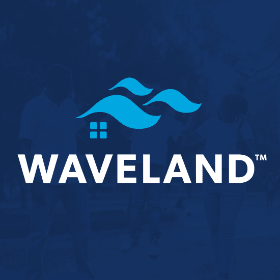 Waveland Property Management