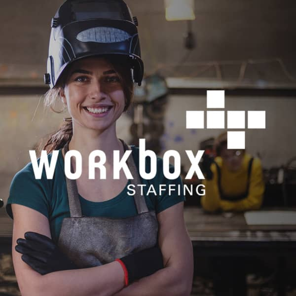 Workbox Staffing