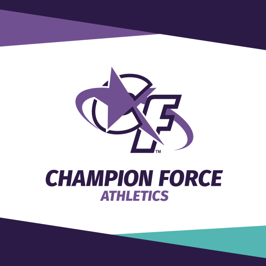 Champion Force Athletics